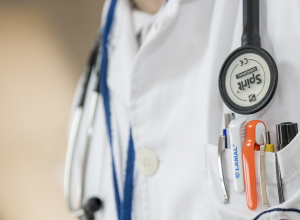 Pixabay_Doctors
