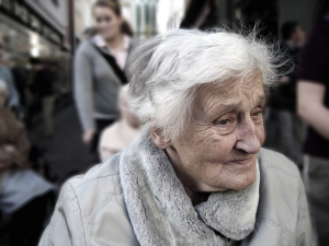 Pixabay_Old_Woman