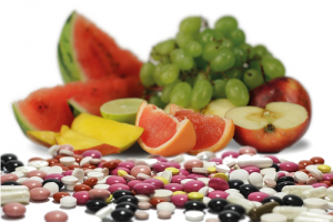 Fruit_vitamins