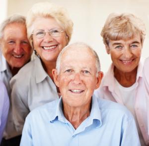 At undersøgelse blev lavet med plejehjemsbeboere er ikke ensbetydende med, at andre ældre ikke også vil have gavn af et dagligt B-vitamintilskud