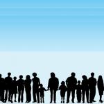 Mindst 3% af de mellem 20-39 år, 4% af de mellem 40-59 år og 6% af de på 60 år og derover, har B12-mangel i USA. Marginal mangel ses hos15% mellem 20-59 år og mere end 20% af de på 60 år og derover. (Shipton et al. 2015).