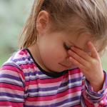 6% af alle børn lider af migræne og ofte af mangel på visse vitaminer samt coenzym Q10.