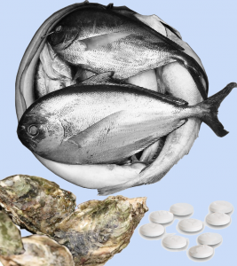 Fish_oysters