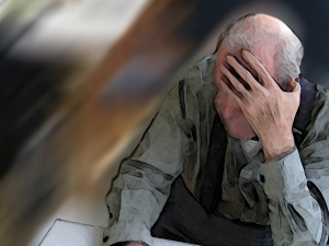 Alzheimers sygdom er langt den hyppigste demenssygdom og årsag til knap to ud af tre tilfælde af demens hos ældre. Selv om vi ved meget om sygdommen, findes der endnu ingen helbredelse for den, men spormineralet selen har udvist nogle lovende egenskaber mod sygdommen.