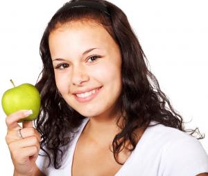 Sund mad gør dig glad - Det lyder som en floskel, men der er faktisk noget om det, da den rette kost kan modvirke depression.