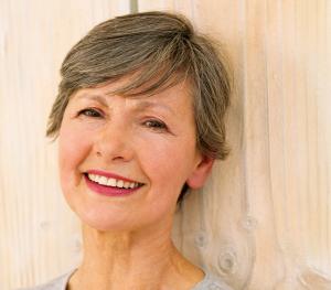 Coenzym Q10 er allerede kendt for at være et såkaldt anti-aging produkt. Nu er der forskning der bakker påstanden op.