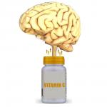 brain_c