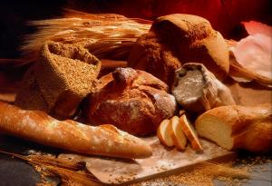 Pixabay_Bread