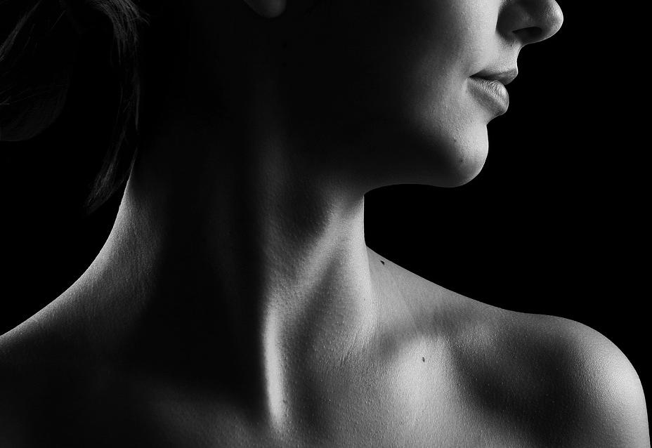 fibromyalgi symptomer kvalme