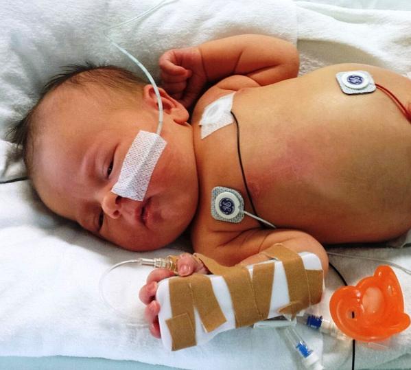 787c4e429a4 Graviditet og børn   Helsedebatten