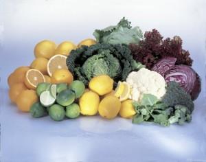 Frugt-og-groent