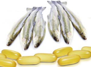 Fisk-og-fiskeolie2