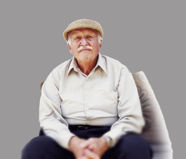 søger ældre mand escort i dk