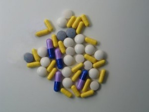 Assorted_pills