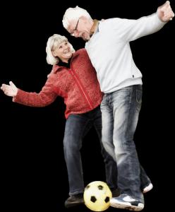 Active_seniors