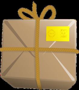Pixabay_postal
